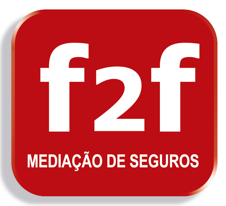Sitebva parceria002 - Capa F2F