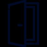 abertura_porta